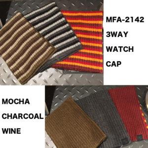 MFA-2142