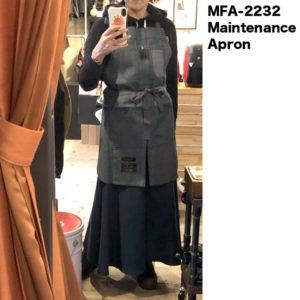 MFA-2232