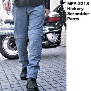 MFP-2218
