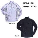 MFT-2190