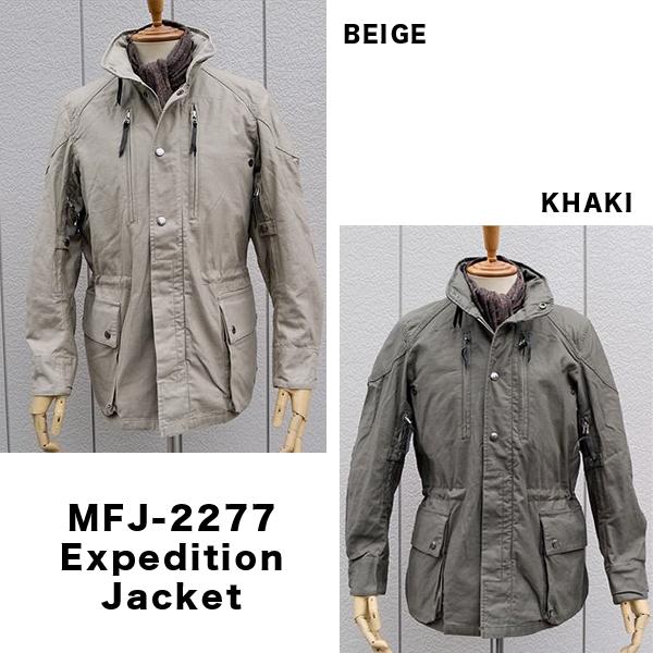 MFJ-2277