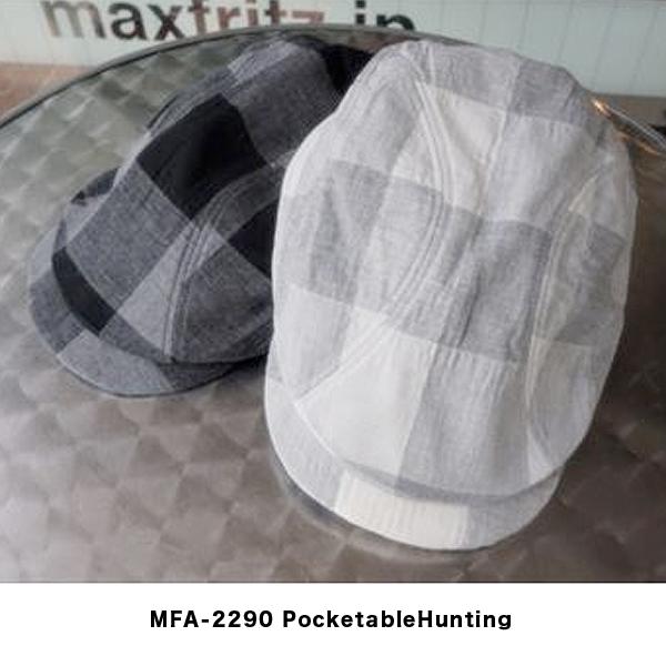 MFA-2290
