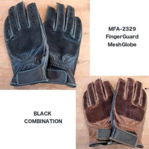 MFA-2329