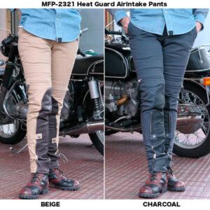 MFP-2321