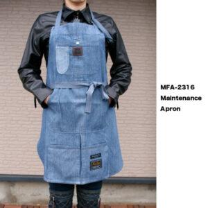 MFA-2316