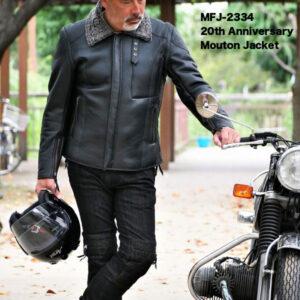 MFJ-2334