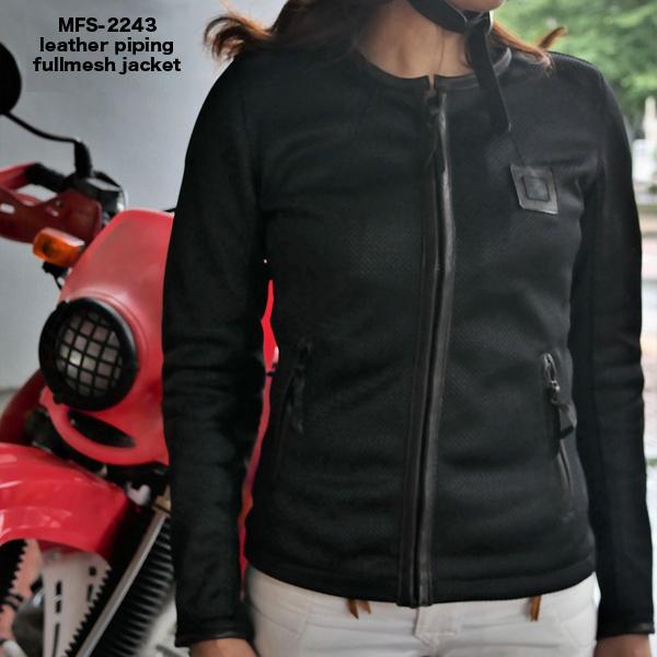 MFS-2243