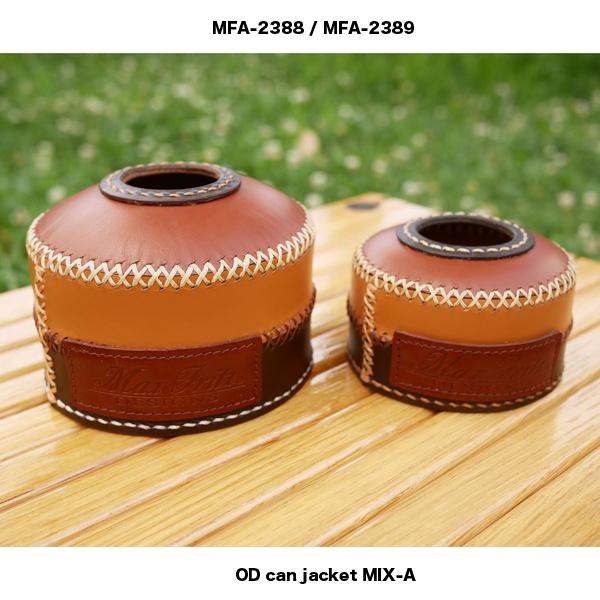 MFA-2388_MFA-2389