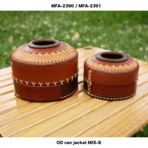 MFA-2390_MFA-2391